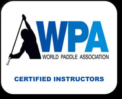 wpa-certified-instructor_2